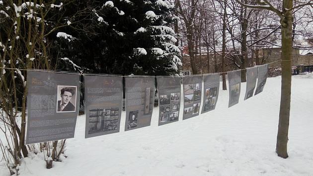 خاطره پالا در پولیچکا: آیا آتش سوزی می تواند 52 ساعت طول بکشد؟