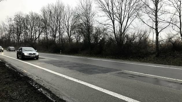 رانندگانی که به سوراخ های I / 35 برخورد می کنند شانس جبران خسارت زیادی دارند