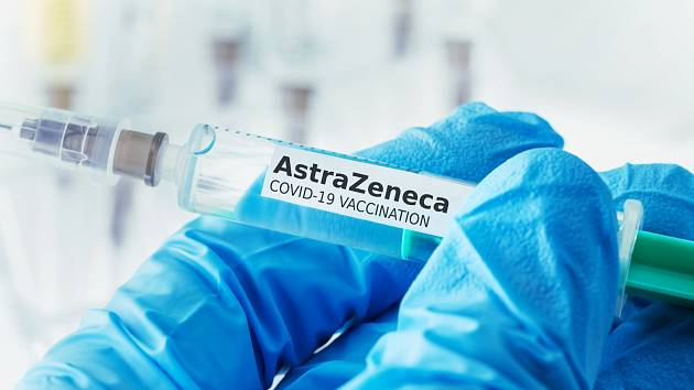 AstraZeneca و Sputnik هر دو ویولن دوم را می نوازند.  طبق داده ها ، Pfizer بیشتر اروپا را واکسینه کرده است