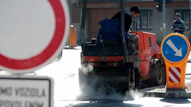 جاده Jaromerzyce 69 میلیون هزینه خواهد داشت