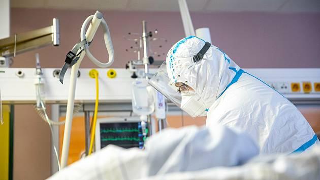 بیمارستانها وضعیت ناتوانی جمعی را از بین برده اند